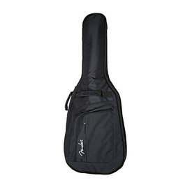 Fender Fender Urban Long Scale Acoustic Bass Bag