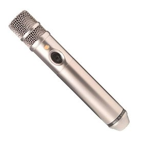 Melody Music Shop LLC Rode NT3 Microphone