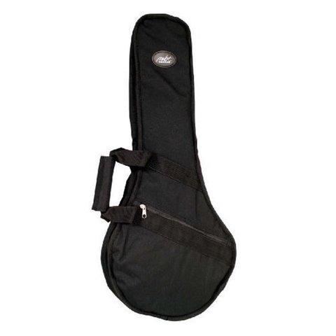 MBT MBTAEBAG Acoustic/Electric Bass Bag