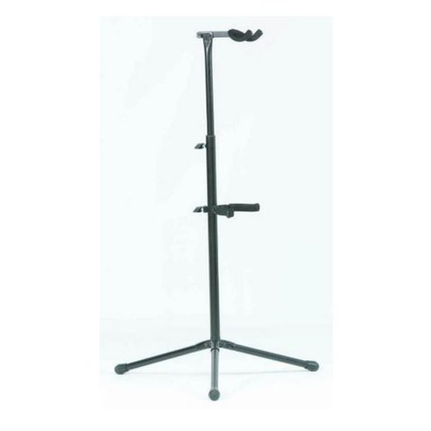 Stageline UK200 Ukulele Stand