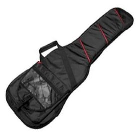 Generic Razor Express KXB2 Bass Guitar Bag