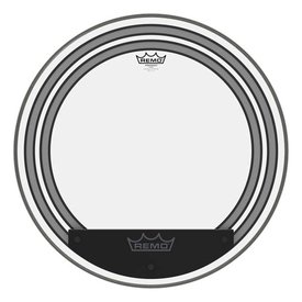 Remo Remo Powersonic Clear Drumhead