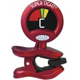 "Snark Snark ST-2 ""Super Tight"" Clip-On Chromatic Metronome/Tuner w/ On-board Mic"