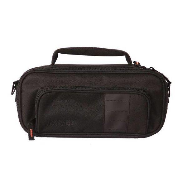 Gator Gator G-CLUB X1 STYLE BAG G-CLUB bag for extra small controllers