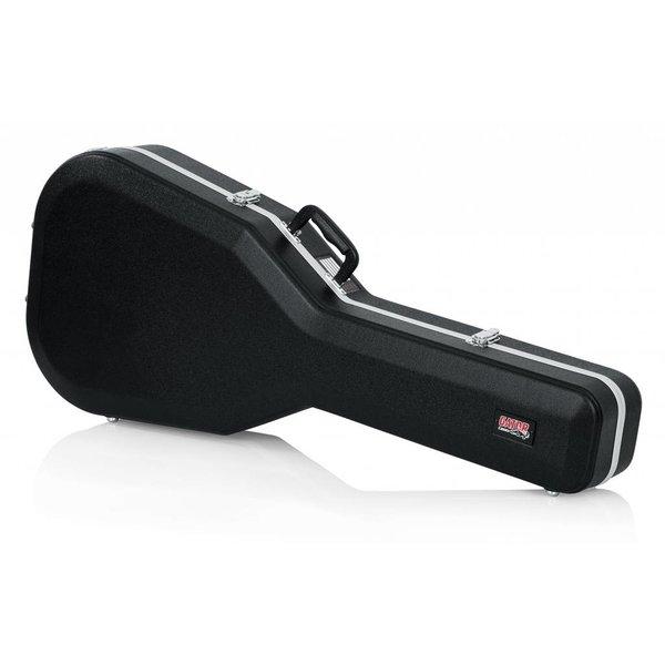 Gator Gator GC-APX APX-Style Guitar Case