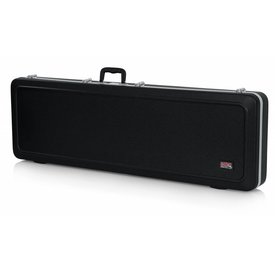 Gator Gator GC-BASS Bass Guitar Case