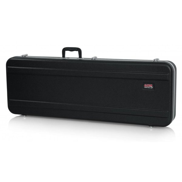 Gator Gator GC-ELEC-XL Electric Guitar Case; Extra Long