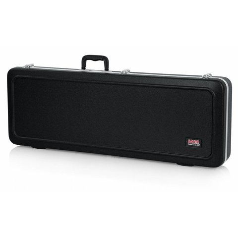 Gator GC-ELECTRIC-A Electric Guitar Case