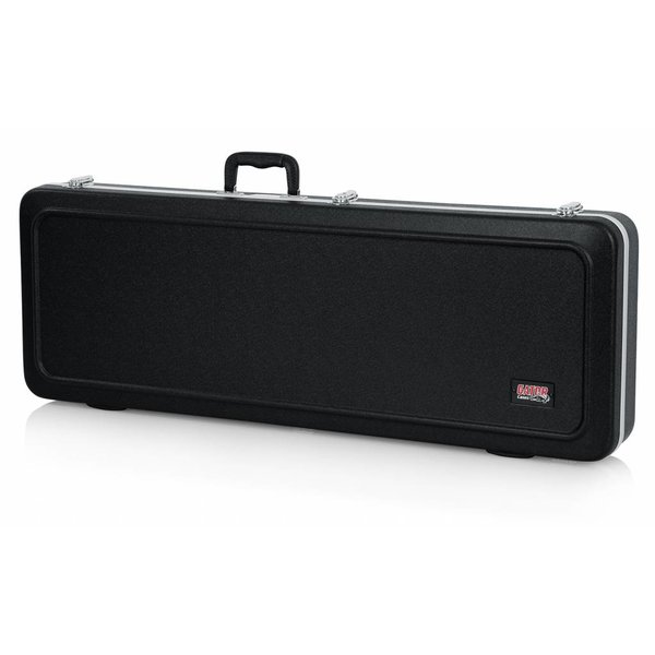 Gator Gator GC-ELECTRIC-A Electric Guitar Case