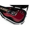Gator GC-SG Gibson SG Guitar Case