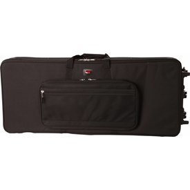 Gator Gator GK-49 49 Note Lightweight Keyboard Case