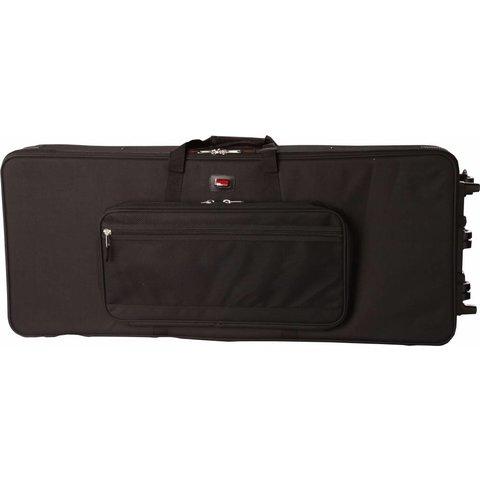 Gator GK-88 SLXL Slim, Extra long 88 Note Lightweight Keyboard Case