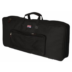 Gator Gator GKB-49 49 Note Keyboard Gig Bag