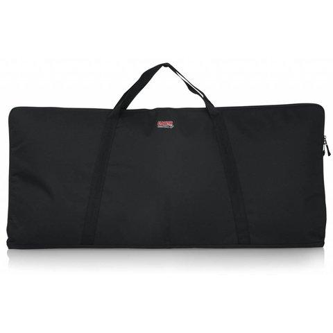 Gator GKBE-49 49 Note Economy Keyboard Gig Bag