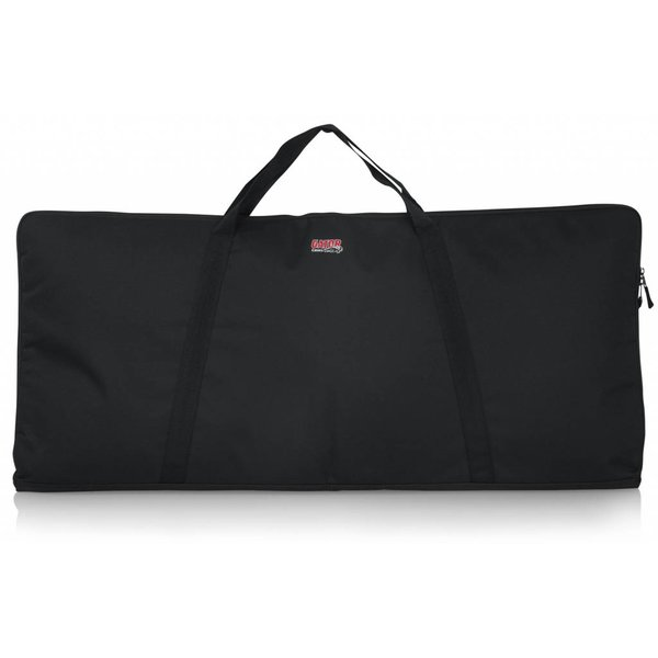 Gator Gator GKBE-49 49 Note Economy Keyboard Gig Bag