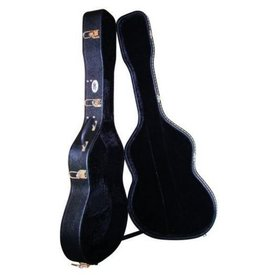 MBT MBT MBTCGCW1 Classical Guitar Case