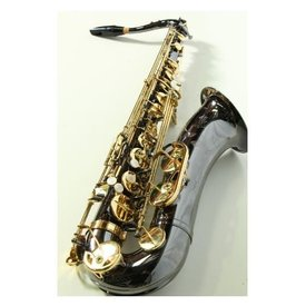Julius Keilewerth Julius Keilwerth JK3400-5B-0 SX90R Series Professional Tenor Saxophone