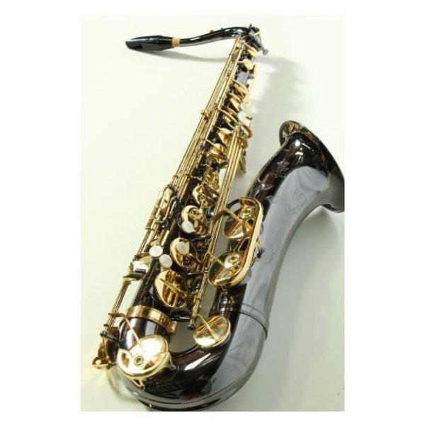 Julius Keilewerth Julius Keilwerth JK3400-5B-0 SX90R Series Professional Tenor Saxophone