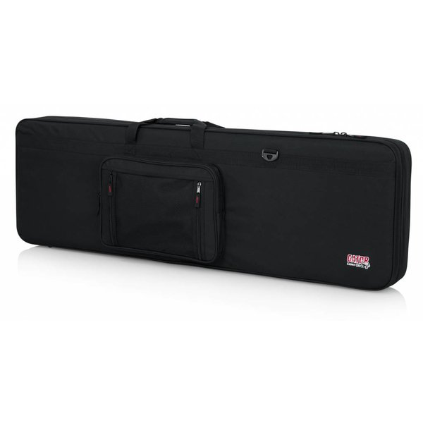 Gator Gator GL-BASS Bass Guitar Lightweight Case