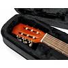Gator GL-CLASSIC Classical Guitar Lightweight Case