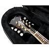 Gator GL-MANDOLIN Mandolin Lightweight Case