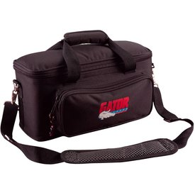 Gator Gator GM-12B 12 Microphones Bag