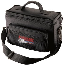 Gator Gator GM-4 4 Microphones Bag