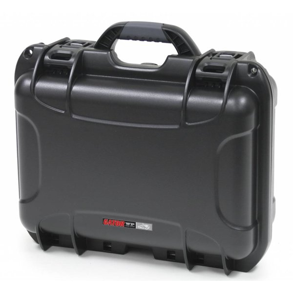 Gator Gator GMIX-STAGESCAPE-WP Waterproof Line 6 Stagescape Mixer Case
