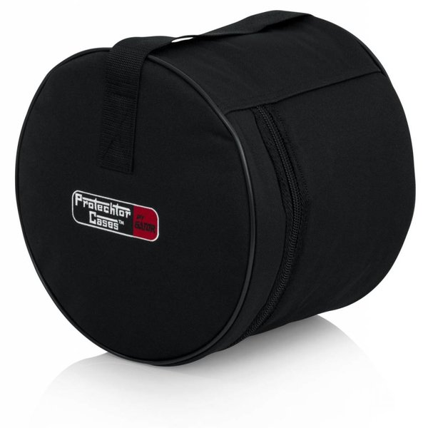 "Gator Gator GP-0808 Tom Bag; 8"" x 8"