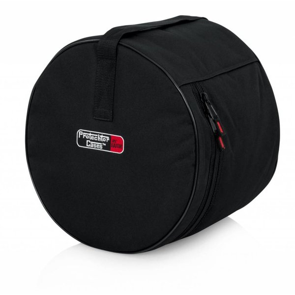 "Gator Gator GP-1209 Tom Bag; 12"" x 9"