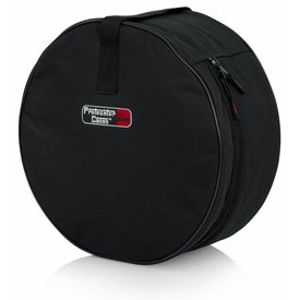 "Gator Gator GP-1305.5SD Snare Bag; 13"" x 5.5"