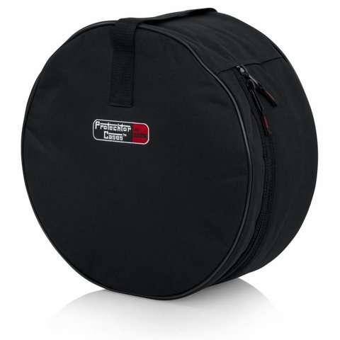 "Gator GP-1305.5SD Snare Bag; 13"" x 5.5"