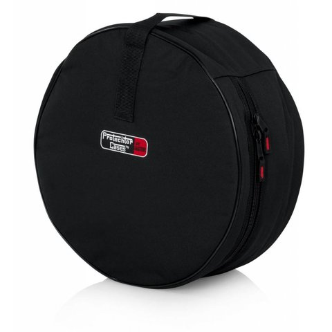 "Gator GP-1405.5SD Snare Bag; 14"" x 5.5"