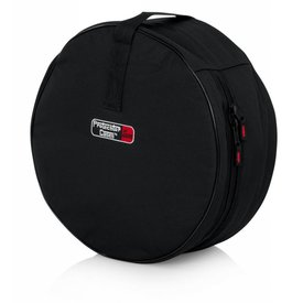 "Gator Gator GP-1406.5SD Snare Bag; 14"" x 6.5"