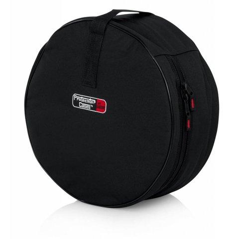 "Gator GP-1406.5SD Snare Bag; 14"" x 6.5"