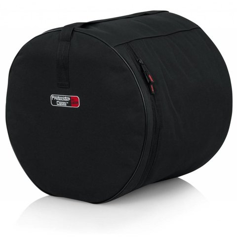 "Gator GP-1614 Tom Bag; 16"" x 14"