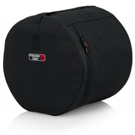 "Gator Gator GP-1616 Tom Bag; 16"" x 16"