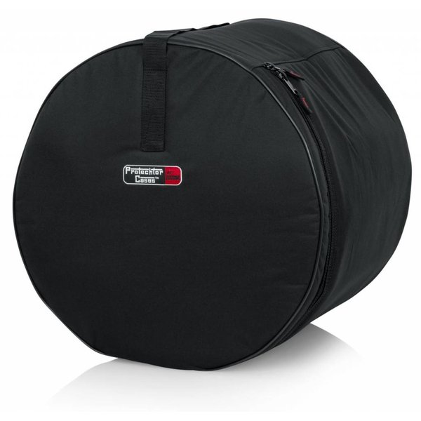 "Gator Gator GP-1816 Tom Bag; 18"" x 16"