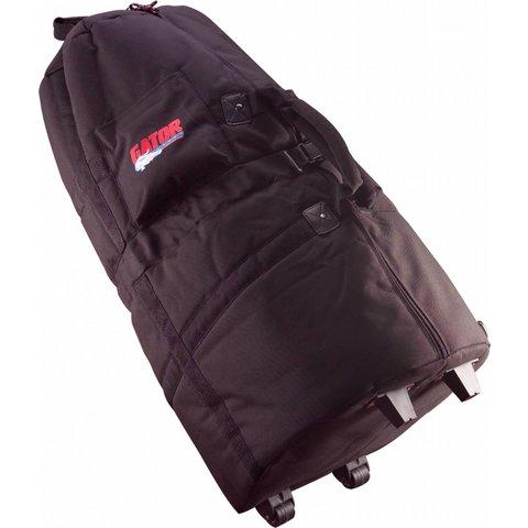 Gator GP-CONGA-W Conga Bag