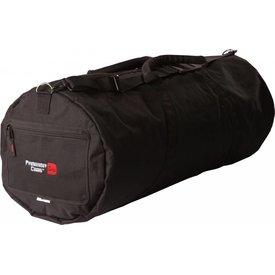 """Gator Gator GP-HDWE-1350 Drum Hardware Bag; 13"""" x 50"""