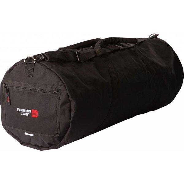 """Gator Gator GP-HDWE-1436 Drum Hardware Bag; 14"""" x 36"""