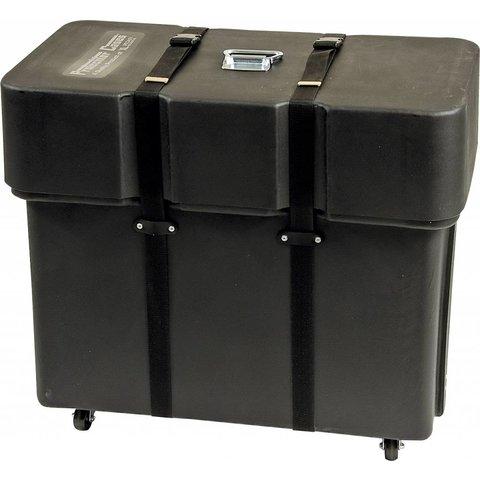 """Gator GP-PC301W Trap Case - 28"""" x 16"""" x 23"""