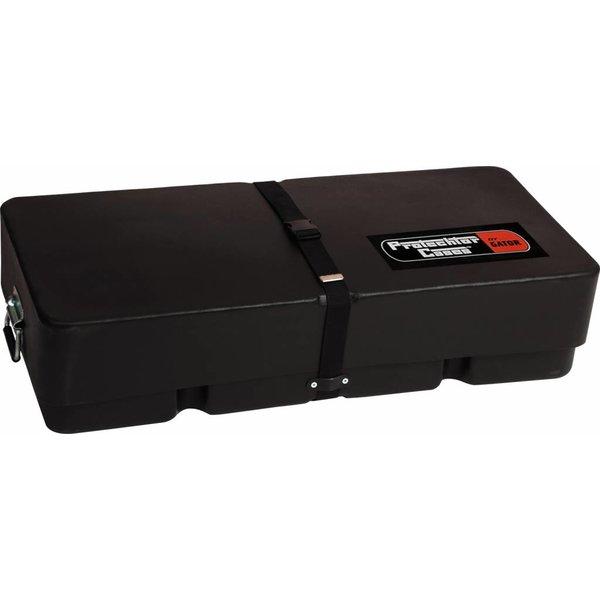 "Gator Gator GP-PC304UC Accessory Case; Ultra Compact - 36""x16""x7"