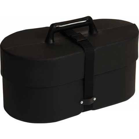 Gator GP-PC307 Bongo Case