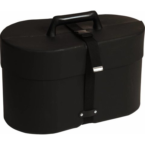 Gator GP-PC307D Deluxe Bongo Case