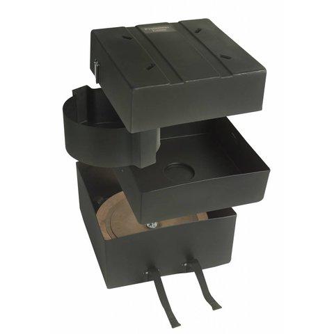 Gator GP-PC309 Trap MOD Case