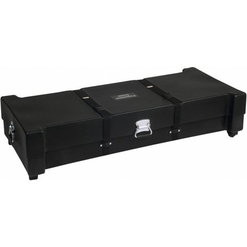 "Gator GP-PC311 Drum Rack Case - 52"" x 18"" x 10"