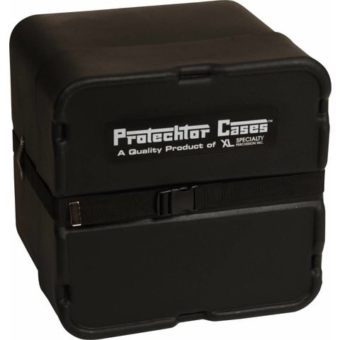 Gator GP-PC317 Timbales Case w/ Divider