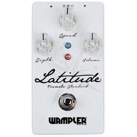 Wampler Wampler 3600 Latitude Standard Tremolo