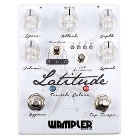 Wampler Wampler 3052 Latitude Deluxe